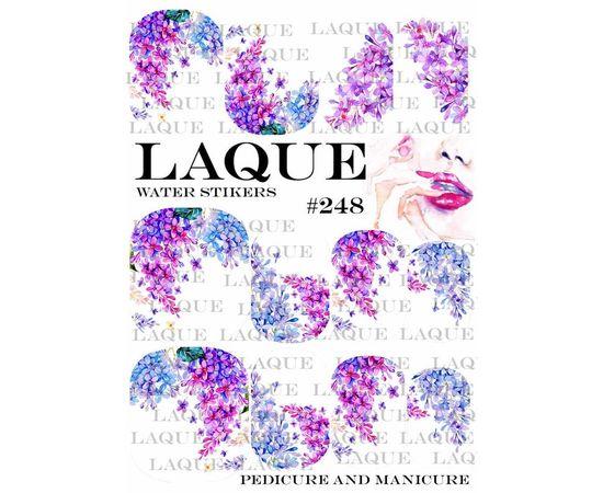 Слайдер-дизайн  Laque 248 1  100