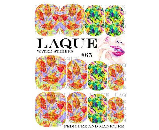 Слайдер-дизайн  Laque 65 1  50