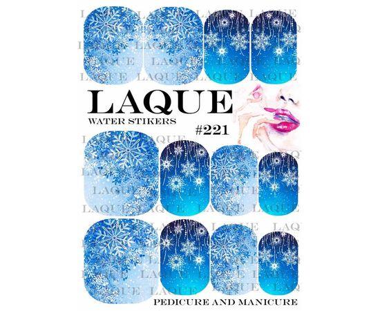 Слайдер-дизайн  Laque 221 1  55