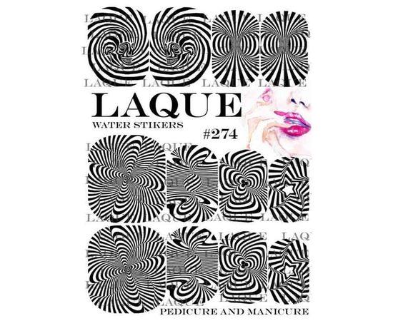 Слайдер-дизайн  Laque 274 1  100