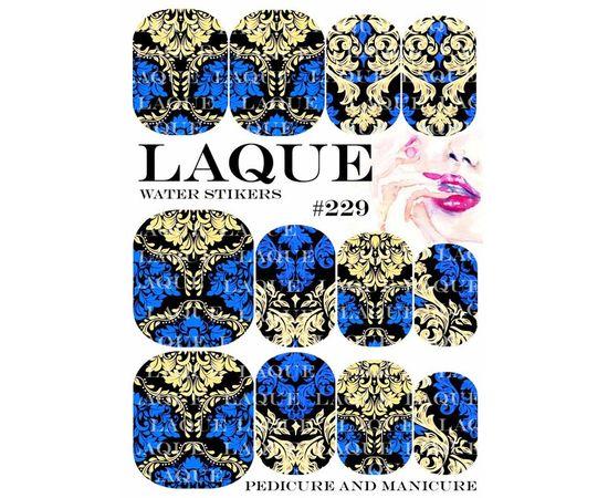 Слайдер-дизайн  Laque 229 1  0