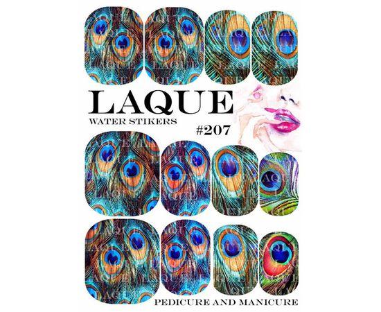 Слайдер-дизайн  Laque 207 1  55