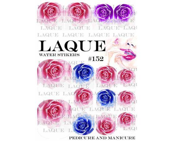 Слайдер-дизайн  Laque 152 1  50