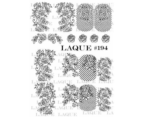 Слайдер-дизайн  Laque 194 1  100