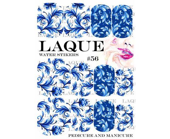 Слайдер-дизайн  Laque 56 1  55