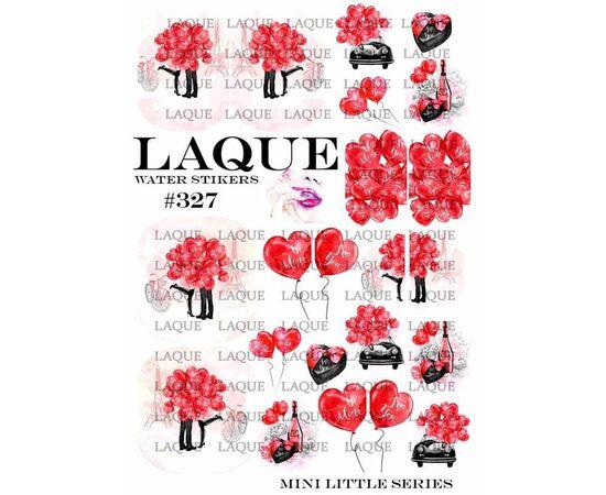 Слайдер-дизайн  Laque 327 1  100