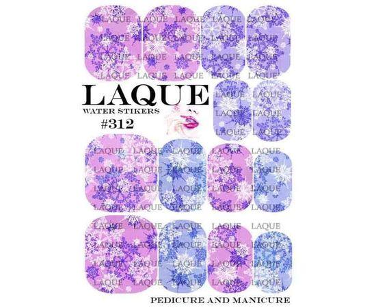 Слайдер-дизайн  Laque 312 1  100