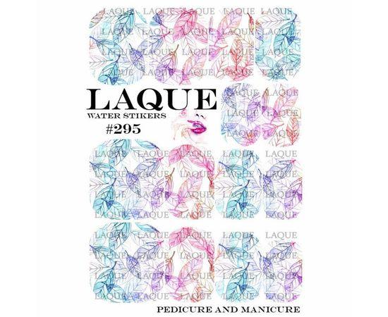 Слайдер-дизайн  Laque 295 1  100