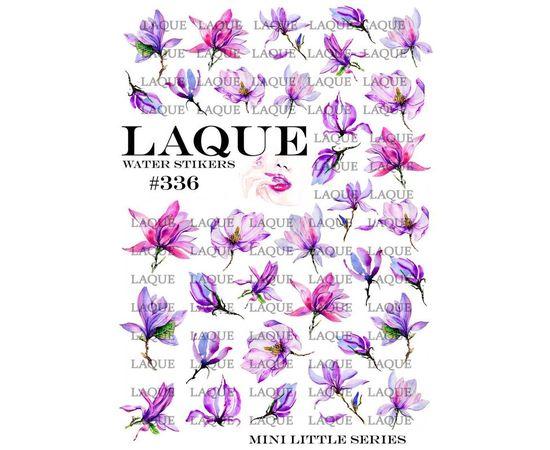 Слайдер-дизайн  Laque 336 1  100