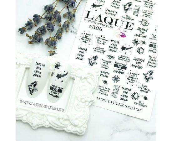 Слайдер-дизайн  Laque 365 1  100