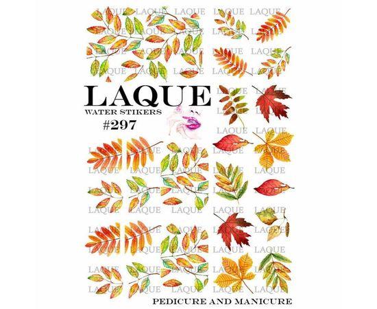 Слайдер-дизайн  Laque 297 1  100