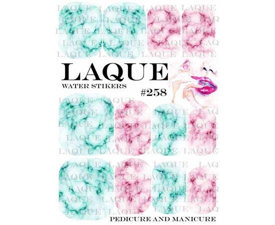 Слайдер-дизайн  Laque 258 1  100
