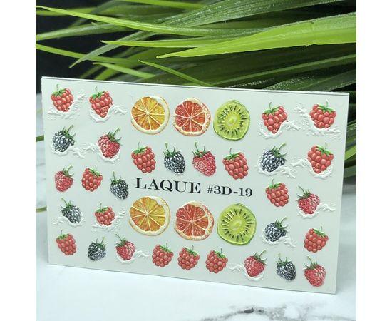 Слайдер-дизайн  Laque 3D-19 1  120