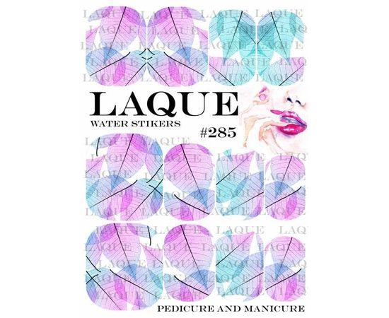 Слайдер-дизайн  Laque 285 1  100