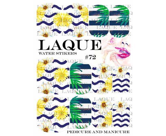 Слайдер-дизайн  Laque 72 1  55