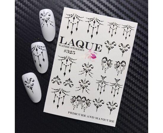 Слайдер-дизайн  Laque 325 1  100