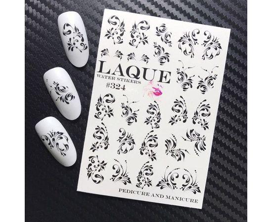 Слайдер-дизайн  Laque 324 1  100
