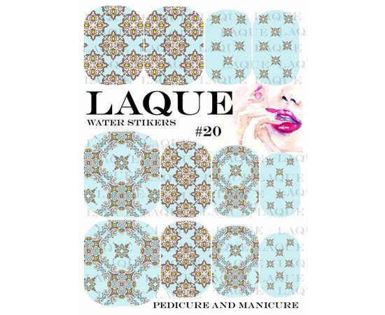 Слайдер-дизайн  Laque 20 1  100