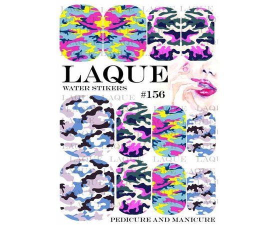 Слайдер-дизайн  Laque 156 1  55