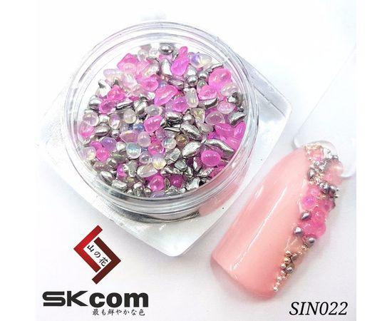 Синджу SIN 022 1  79