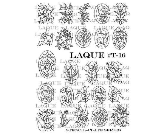 Слайдер-дизайн  Laque T-16 1  50
