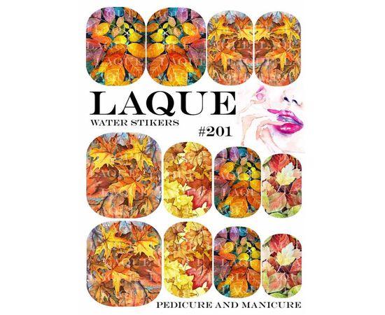 Слайдер-дизайн  Laque 201 1  100