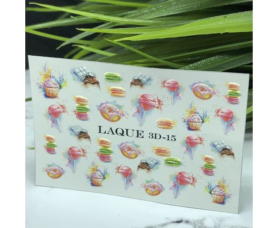 Слайдер-дизайн  Laque 3D-15 1  120