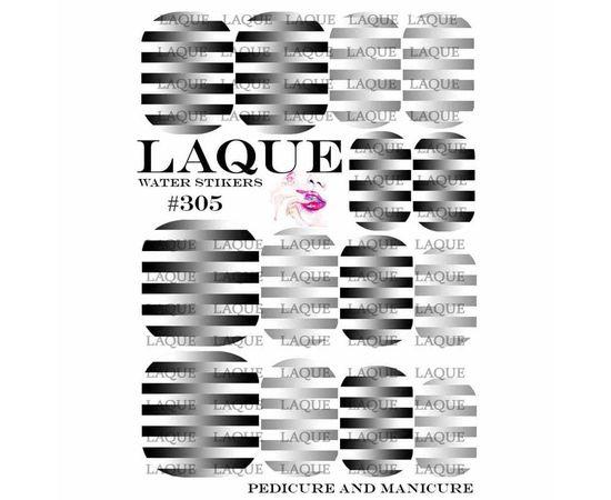 Слайдер-дизайн  Laque 305 1  100