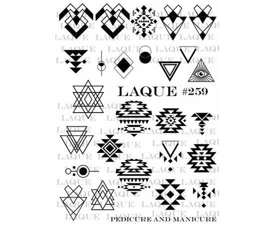 Слайдер-дизайн  Laque 259 1  100