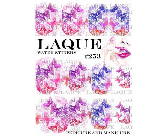 Слайдер-дизайн  Laque 253 1  100