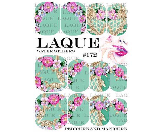 Слайдер-дизайн  Laque 172 1  0