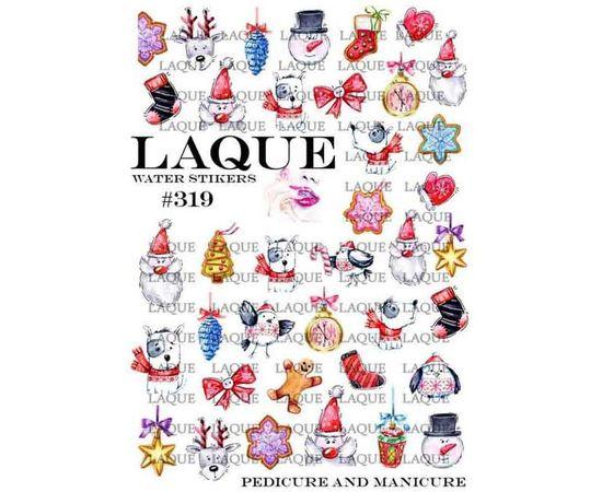 Слайдер-дизайн  Laque 319 1  100