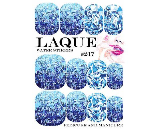 Слайдер-дизайн  Laque 217 1  100