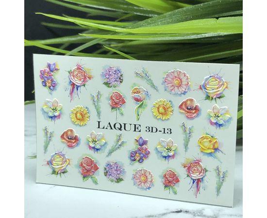 Слайдер-дизайн  Laque 3D-13 1  120