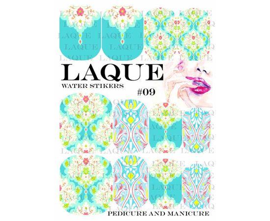 Слайдер-дизайн  Laque 09 1  55