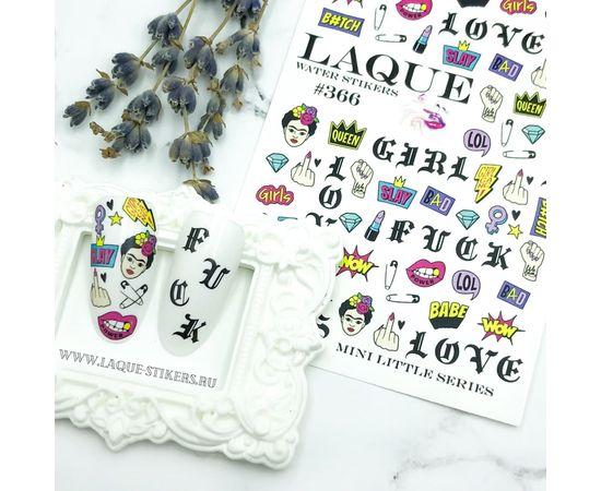 Слайдер-дизайн  Laque 366 1  100
