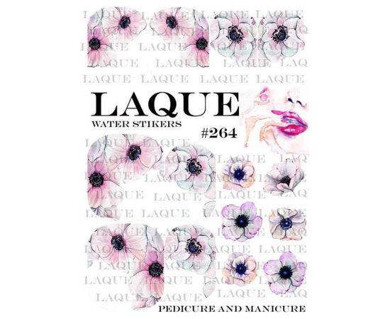 Слайдер-дизайн  Laque 264 1  100