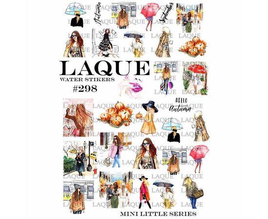 Слайдер-дизайн  Laque 298 1  100