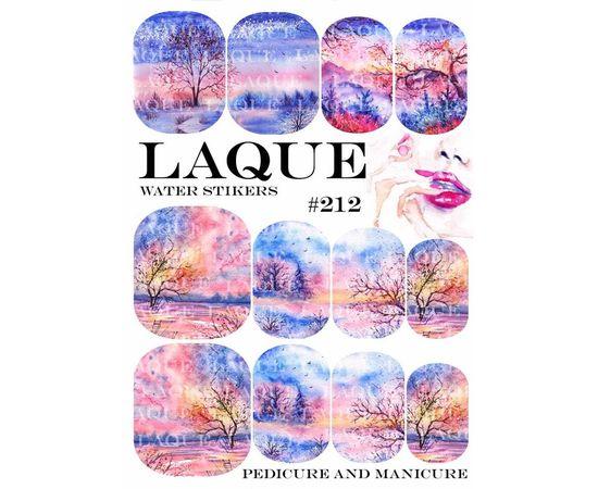 Слайдер-дизайн  Laque 212 1  55
