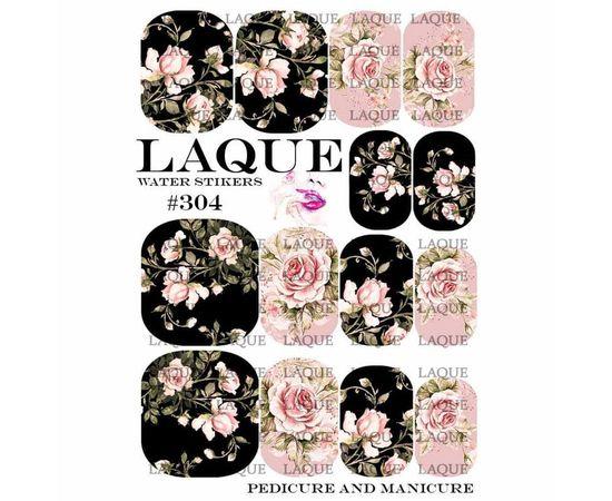 Слайдер-дизайн  Laque 304 1  100