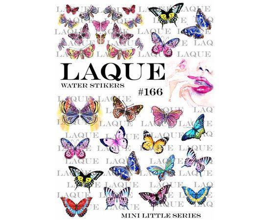 Слайдер-дизайн  Laque 166 1  100