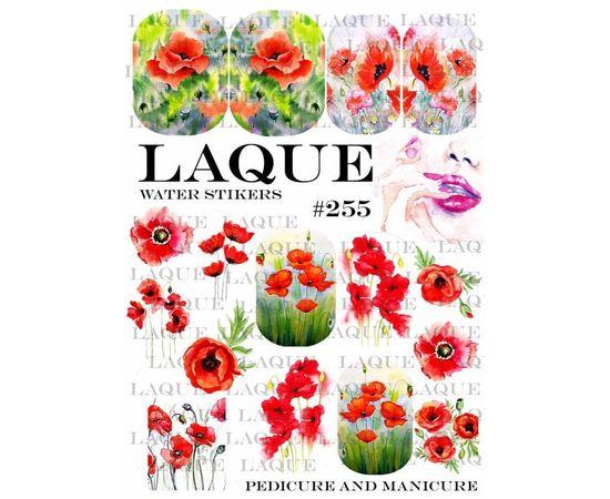 Слайдер-дизайн  Laque 255 1  100