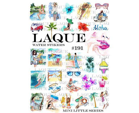 Слайдер-дизайн  Laque 191 1  100