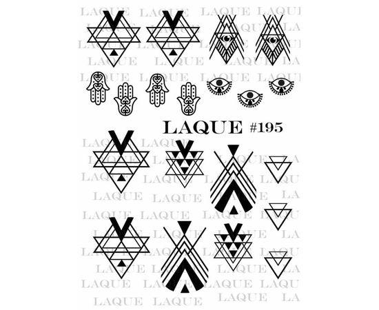 Слайдер-дизайн  Laque 195 1  55