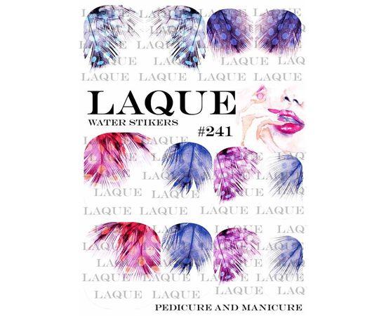 Слайдер-дизайн  Laque 241 1  100