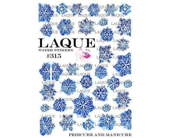 Слайдер-дизайн  Laque 315 1  100
