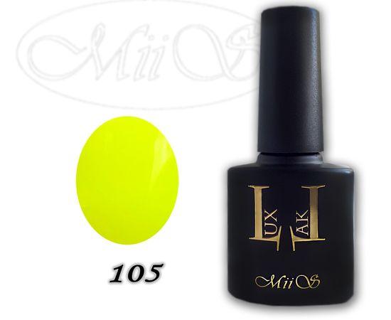 MiiS Lux Lak 105 1  160