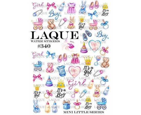 Слайдер-дизайн  Laque 340 1  100