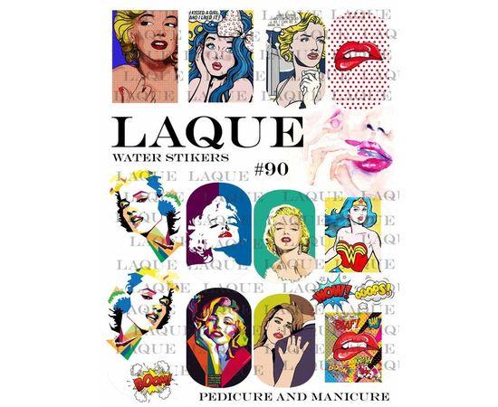 Слайдер-дизайн  Laque 90 1  100