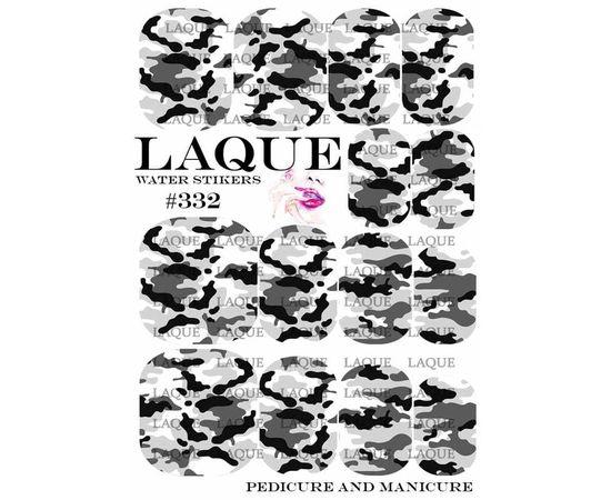 Слайдер-дизайн  Laque 332 1  100